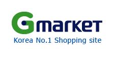 gmarket开放平台